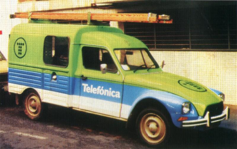 ¡Mucho cuidado! Movistar cobra, desde hoy, el exceso de datos en los móviles http://t.co/k3mPwMqqn9 http://t.co/CJh8PQSzbM