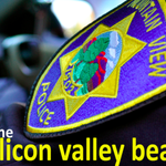 Silicon Valley Beat #028 – MVPD Talks Distracted Driving + Safety On Our Roadways http://t.co/0tawwGB0Pn #Podcast http://t.co/zji3GUdyag