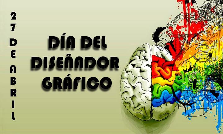 """""""El gusto es el enemigo de la creatividad"""" - Pablo #Picasso ¡Feliz #DiaDelDisenadorGrafico ! http://t.co/YO289Nleja"""