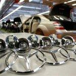 Mercedes cancela 500 demissões e greve é suspensa no ABC http://t.co/LcHxzKdIub http://t.co/RPeq9nL5Oi