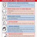 ESTA PASANDO: Estas son las medidas de prevención frente a la caída de cenizas en #Valdiviacl http://t.co/o8YyBa5EaZ