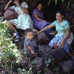 Investigación responsabiliza a coronel Ochoa Pérez de masacre en Santa Cruz, Cabañas > http://t.co/D0cXD4DCe2 http://t.co/LY8ShoEIIP