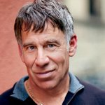 Bravo @composerstephen Schwartz, recipient of the 2015 Isabelle Stevenson Tony Award! http://t.co/tSKjk9ypBK http://t.co/OUaotUqHcy