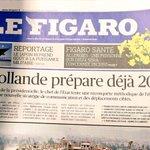 #chomage Arrêtez de lemmerder avec vos problèmes, Hollande est occupé. http://t.co/fnxh15o2WT