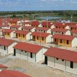 Les suena? RT @Noticensura: Vzla pago $159M x casas pre-fabricadas a Ecuador y nunca recibió.  http://t.co/sgshlvTQkV http://t.co/CSH4jbvmzg