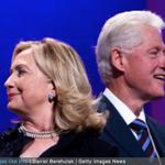 Why Hillary Clinton is Getting a Bum Rap on the Uranium Deal, by @paulwaldman1 http://t.co/elRtSHUDLk http://t.co/3j7tyJJX4R