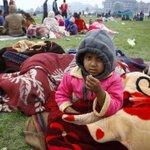Séisme au Népal: Comment venir aide aux Népalais? http://t.co/5x8OBPBIGw http://t.co/Z1KE9qbICH