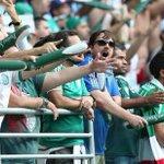 Finais comprovam: futebol paulista é o mais caro para torcedores http://t.co/0mcwKAgHj5 http://t.co/OmpLRc4zkJ