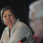 Morre única sobrevivente da Casa da Morte de Petrópolis, centro de tortura na ditadura http://t.co/x0SlCNGArw #G1 http://t.co/0VIWQCDmNi