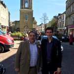 ICYMI: I met David Coburn last week and he called Ed Miliband a wanker. http://t.co/bXdLZQksWz http://t.co/zG4dfzCoO1