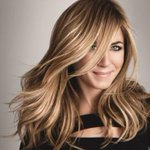Jennifer Aniston: Durma bem, tome muita água e não lave demais seu cabelo http://t.co/JmDcW5CcaJ http://t.co/ABkmkJyDzf
