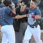 .@Mizzou concedes: @MissouriStBears lead Tigers in all-time baseball series http://t.co/9Oi4Yof4vk by @LscrantonNL http://t.co/er94afEh9z