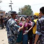Le séisme au #Népal en 7 chiffres (@decodeurs) http://t.co/lMebuqIkut http://t.co/MDphpAKxfp