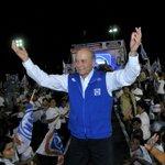 Javier Gándara: Es falso, no existe ni existió deuda fiscal - http://t.co/E65MDbxmyR http://t.co/DX256xluyl