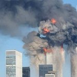 An Iranian General has said that 9/11 was an inside job http://t.co/0e7hRzwRQH http://t.co/6VFieBSXg1
