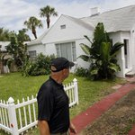 Residents of Pinellas beach communities are banding together to fight illegal home rentals. http://t.co/t35M9UJqHZ http://t.co/7Iad53m1Zn