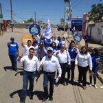 Vamos juntos a Transformar Caborca #AcciónParaCaborca #SiSeHace http://t.co/HDYI2KZseD