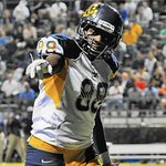Sons of Michael Irvin, Udonis Haslem transfer to St. Thomas Aquinas http://t.co/ToYEaDdYcL http://t.co/oN4v8rKVSt