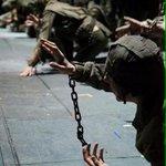 """Pesanti sono le catene delloppressione: """"oh libertà, tu ritorni?"""" #Fidelio #78MMF #neverlandOF @OperaVoice http://t.co/VQw3NDIrBh"""