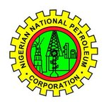 DOWNLOAD FULL Forensic Audit OF NNPC Operations by @PwC_Nigeria http://t.co/cL84p72Mx6 #Nigeria http://t.co/RxHasWoHqp