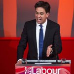 Conservative candidate suspended after Jewish slur against Ed Miliband http://t.co/3MW9pZQQM8 http://t.co/s855cRcigc