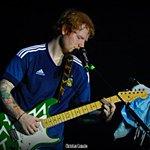 Ed é o tipo de cantor q mesmo a pessoa ñ sendo fã vai querer ir no show pq o ele é foda #WelcomeToBrazilEdSheeran http://t.co/KqmL24JwIg