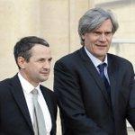 Le pari à 200 euros dun député PS sur la réélection de Hollande en 2017 > http://t.co/brARwFCfg4 #Rediff http://t.co/zwcz0Dxc0i