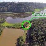 Principal obra contra crise hídrica em SP atrasa e só deve sair em agosto, diz Sabesp http://t.co/GvN3lwjg2O #G1 http://t.co/SKChYYo598