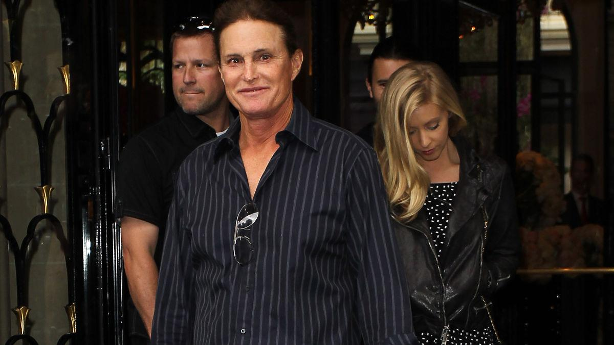 These are 9 Transgender Trailblazers who paved the way for Bruce Jenner: