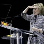 Cecily Strong was wrong about Hillary Clinton's appearance being off limits. http://t.co/8kzWjSOLzS http://t.co/TxIYlXikiG