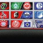 Immer aktuell: Die ersten Infos zu den Partien am kommenden Wochenende. #Bundesliga http://t.co/tRFxZJqJER http://t.co/maxaYCMtpt