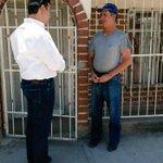#AlarmaParaTuCasa brindará mayor protección a los hogares del Distrito 3 #SiSeHace http://t.co/4XXNF1xfIz