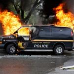 Curfew imposed, guv declares state of emergency in Baltimore as riots intensify http://t.co/EviGTJw2ya http://t.co/1Yl9Qpk4Cw