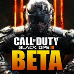 Im giving away 10 Black Ops 3 beta codes!  Works for XB1/PS4/PC. RT and Follow to enter! http://t.co/GuToEcpMB9
