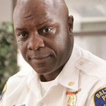 @kevinw502 Where is this guy when you need him? #Baltimore #Hamsterdam http://t.co/dkqNXhSThk