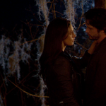 """""""I spent my whole life searching for family, and I found you and the pack."""" - Hayley #TheOriginals http://t.co/Domqheahsc"""