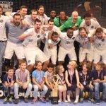 Vainqueur de la coupe de France #fierdesgars #psg http://t.co/1cRA5EHg6N