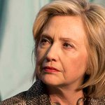 Clinton Foundation: We made mistakes: http://t.co/NkAl1DK4sm | AP Photo http://t.co/YK4Vni6FEi