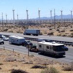 Another #Stagecoach came and went, with few traffic headaches today http://t.co/qWblSSI9nY #CVtraffic http://t.co/KW1IU3z6qq