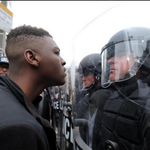 Wow...this picture #Baltimore #FreddieGray http://t.co/XTTLPJmtZg
