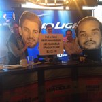@WaddleandSilvy @TWaddle87 have the right idea! #JoakimNoah #PauGasol #nbacommunityassist http://t.co/BSocNB66oZ
