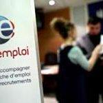Chômage de masse: débat interdit, non-choix, invocation de la fatalité http://t.co/gX2UESwvx5 http://t.co/GOfxaD1VFT