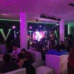 Miércoles de #Locura #Acapulco @Djvictorcervant @iViktoriaClub #Pergolas @SandyVargas0705 @ChuchosTropical @Negl0o http://t.co/fhSJ7WoVkK