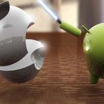 Android surpasses iOS in revenue, if China's Android app stores are combined http://t.co/pfXRtfvCIu http://t.co/p3NgrLvAms