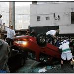17 Reasons White People Riot http://t.co/udJbefNFrd http://t.co/w1nKI8H5xd