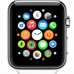 Apple Boasts Over 3,500 Apple Watch Apps Already Available http://t.co/yEsqhlbSKx by @etherington