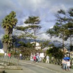 #Manizales @MzlsSinFiltro http://t.co/4TE9B4o71I