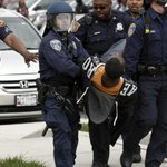 7 Baltimore officers injured during riots on day of Freddie Gray funeral http://t.co/9r96qioNGO http://t.co/FI4DKUBz7h
