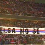 """""""Si y a vraiment des mecs qui veulent pas que Bielsa parte, cest les parisiens !"""" #Jplus1 #Cazarre http://t.co/Tstj13qLYn"""