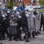 Will the reaction to Freddie Gray's death change anything in a poor part of Baltimore? http://t.co/hVS13o5sBD http://t.co/eTMZj0cglR